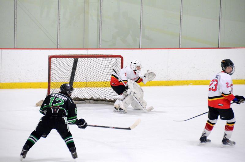 140111 Flames Hockey-167.JPG