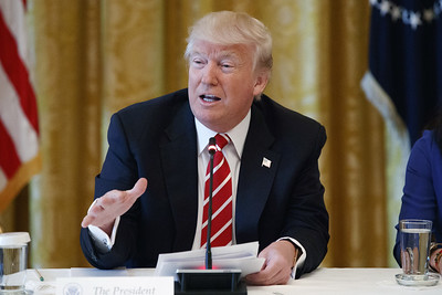 no-tapes-trump-says-he-didnt-record-meetings-with-comey