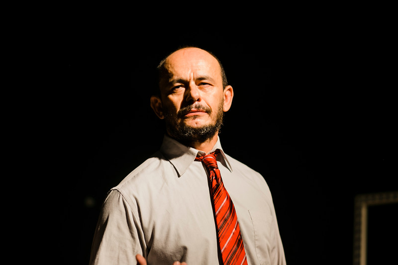 Allan Bravos - essenCIA Teatro - Reexistencia-720.jpg