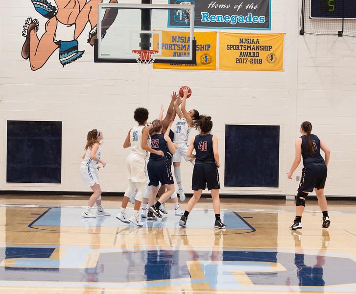 girls basketball vs eastern (48 of 54).jpg