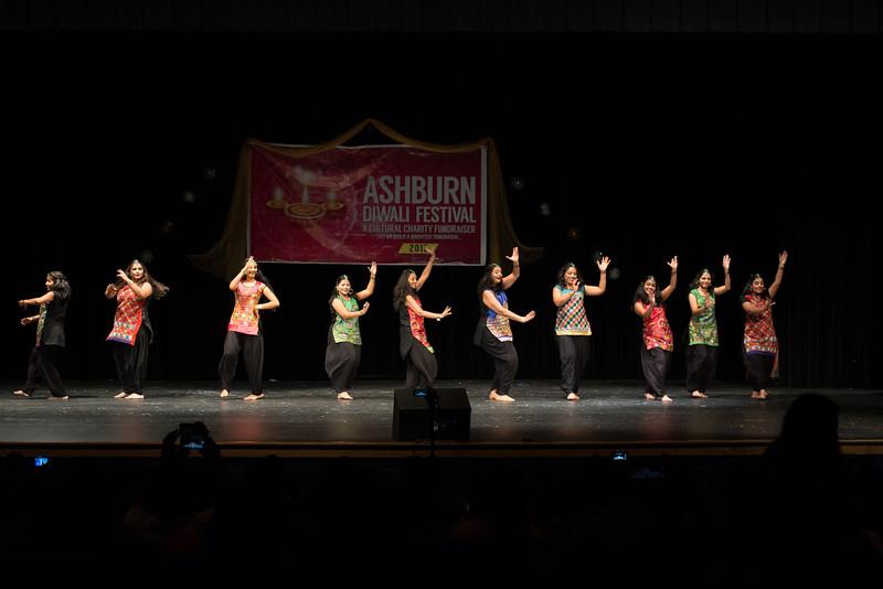 ashburn_diwali_2015 (254).jpg