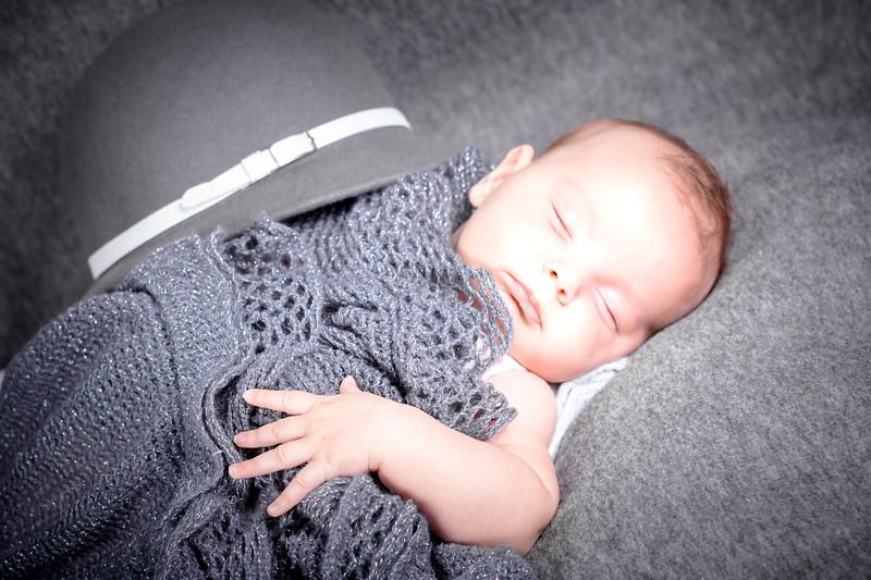 Sleeping hat Final-6603.jpg