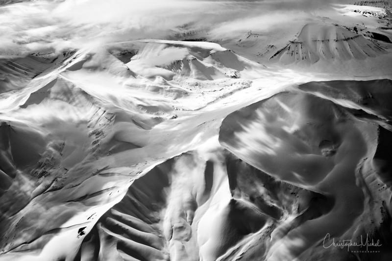 5-30-17030476 longyearbyen.jpg