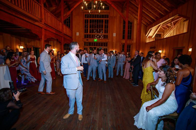Neelam_and_Matt_Nestldown_Wedding-2057.jpg