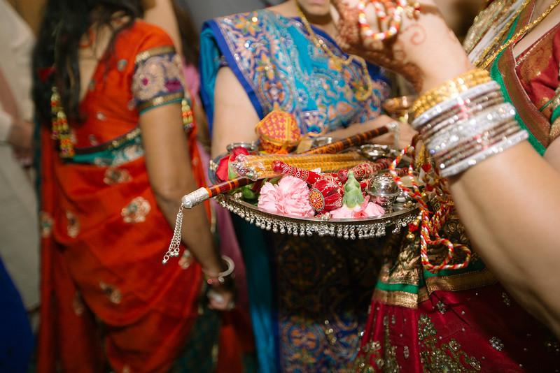 Le Cape Weddings - Niral and Richa - Indian Wedding_- 2-305.jpg