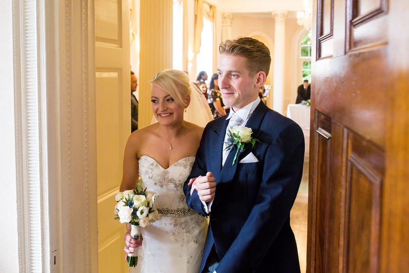 Campbell Wedding_343.jpg