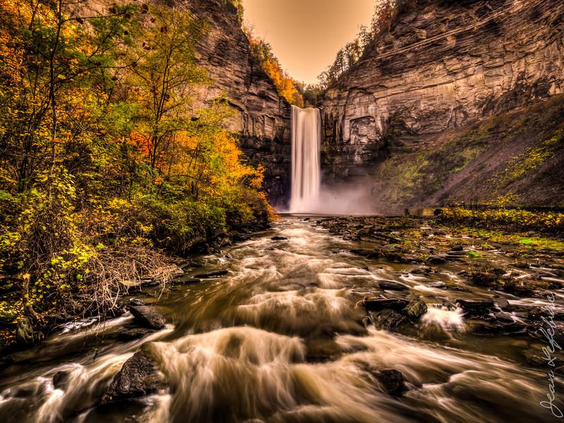 Finger_Lakes_NY_Fall2013_(328_of_688)_HDR