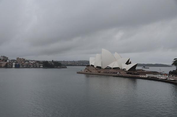Sydney - 2011