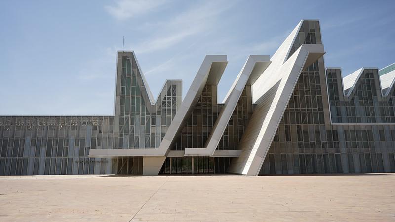 Congresos 4 ZARAGOZA (3).jpg