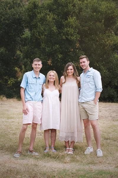 Los Leones Canyon Family Portrait -023.jpg