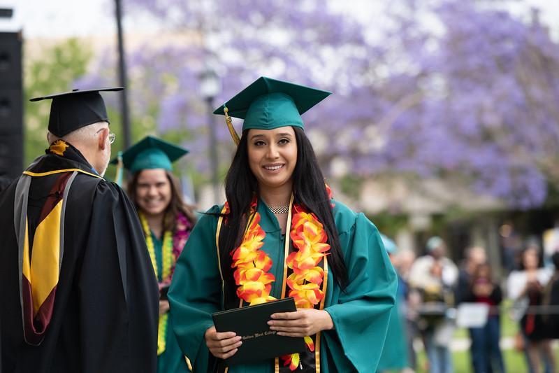 Graduation-2018-2675.jpg