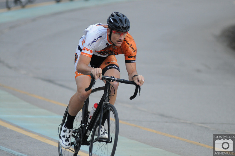 Boyd Cycling Ring of Fire-76.jpg