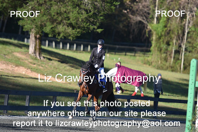 10.20.2018 TRHC HT PLEASE CUT AND PASTE THIS LINK INTO YOUR BROWSER IF YOU WOULD LIKE TO ORDER DIGITAL PHOTOS: www.lizcrawleyphotography.com/eventing-ordering