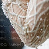 C-Baron-Photo-Houston-Impression-Bridal-Victoria-101