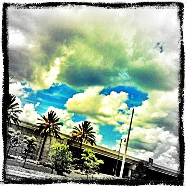 2011-08-14_1313325257.jpg