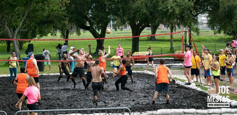 Mud 2019-0147.jpg