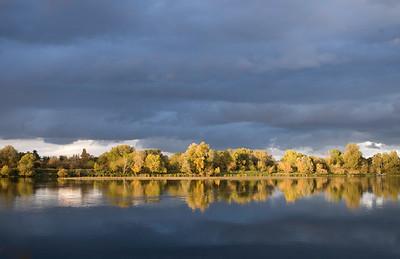 Loire autumn 2015
