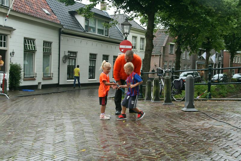 20140806-PW-Bruggenloop (20).JPG