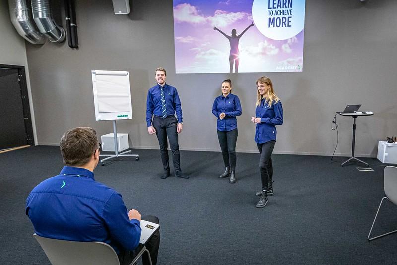 2019-10-23 Elkjøp Education photoshoot- 4000pix -98.jpg