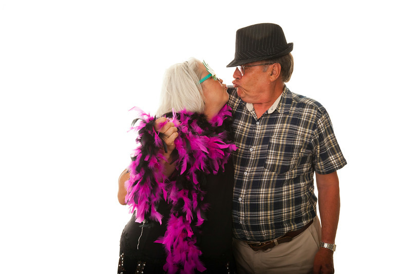 2013.07.05 Stephen and Abirs Photo Booth 030.jpg