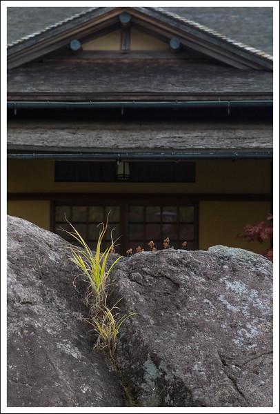 Hakone Museum-0723.jpg