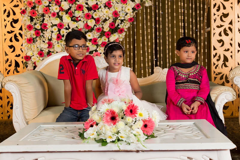 Nakib-00981-Wedding-2015-SnapShot.JPG