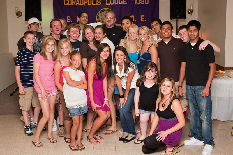 D_MikaylaGradParty-135.jpg