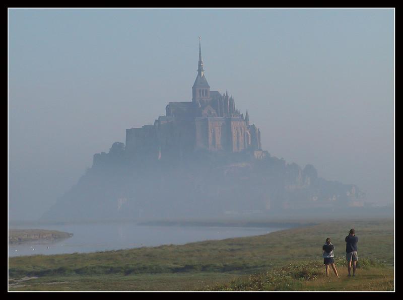 02 NOR Mont Saint-Michel 041.jpg