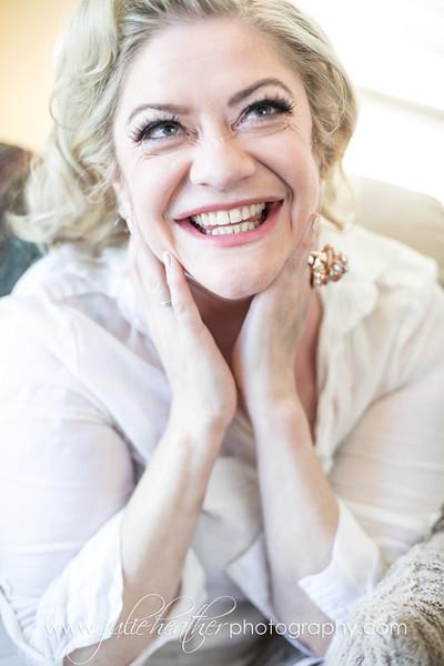 Jane off Main Styling September 2020