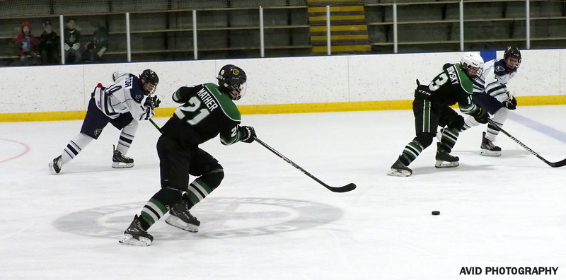 Okotoks Oilers  VS Foothills Bisons Midget AA Dec8 (30).jpg