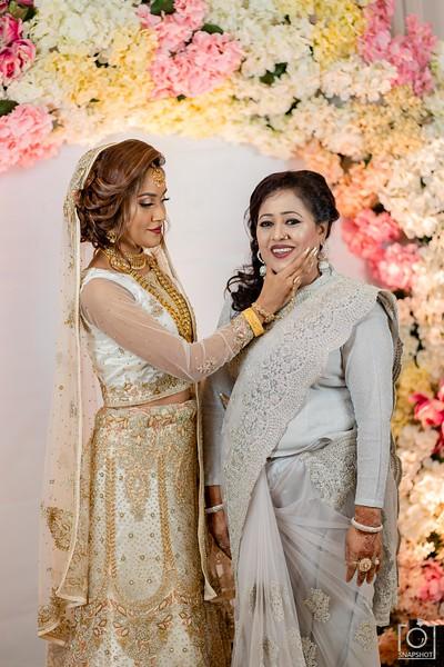 O&O-0290-Wedding-24-02-2021-SnapShot.jpg