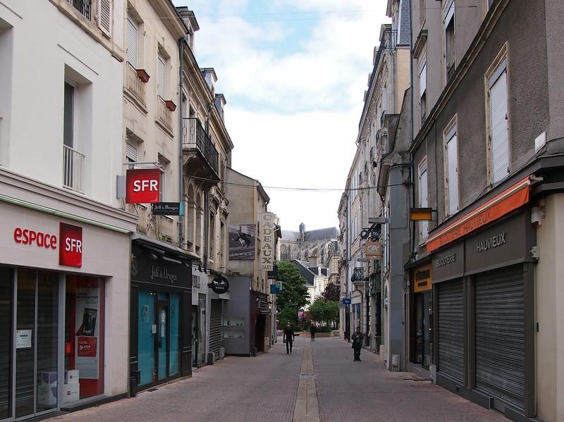 P7276313-rue-marchande.JPG