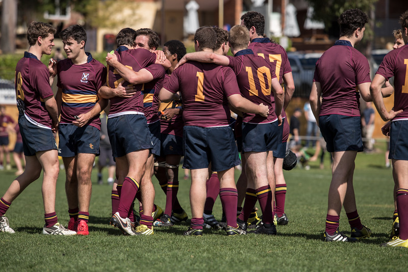 Rugby and Football Finals 13 August 2016 - 122.jpg
