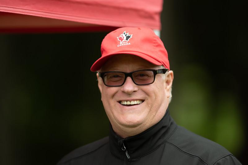 SPORTDAD_Golf_Canada_Sr_0068.jpg