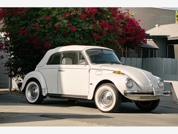 1979-Volkswagen-Beetle-import-classics--Car-101236744-5955360d49a50f57394895d3dc5f2adf.jpg