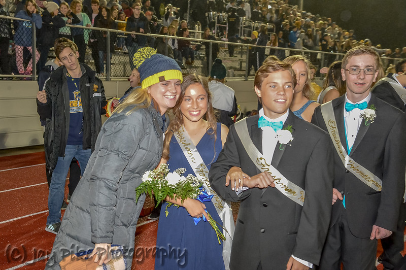 October 5, 2018 - PCHS - Homecoming Pictures-79.jpg