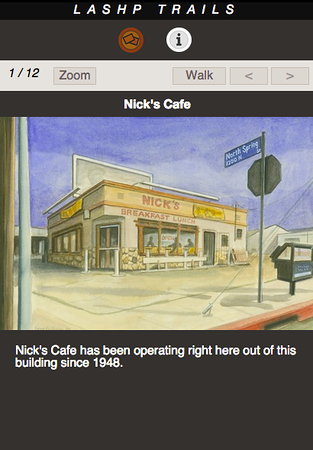 NICK'S CAFE 01.png