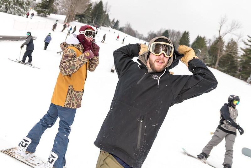 Mid-Season-Party_2017_Snow-Trails-9532.jpg