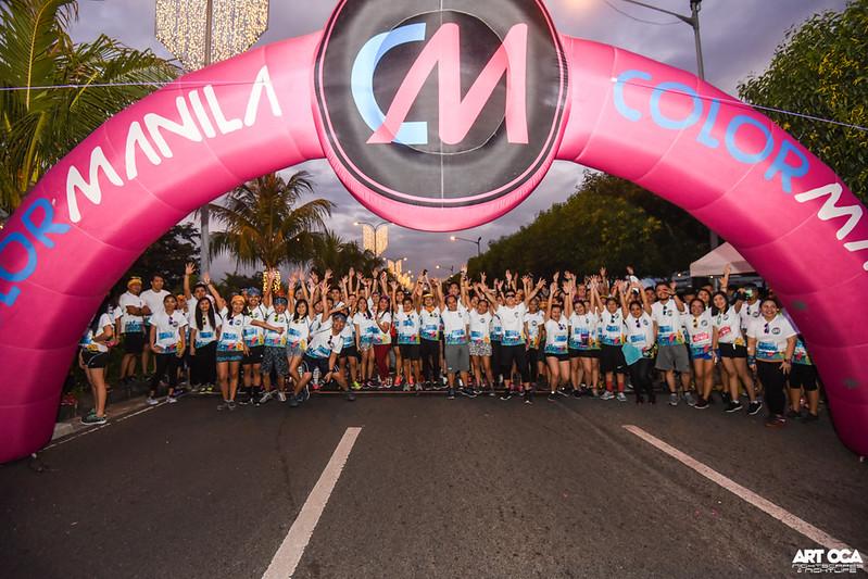 Color Manila Paradise Run 6 (90).jpg