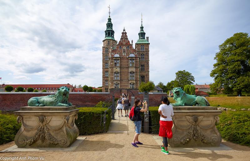 Copenhagen August 2014 014.jpg