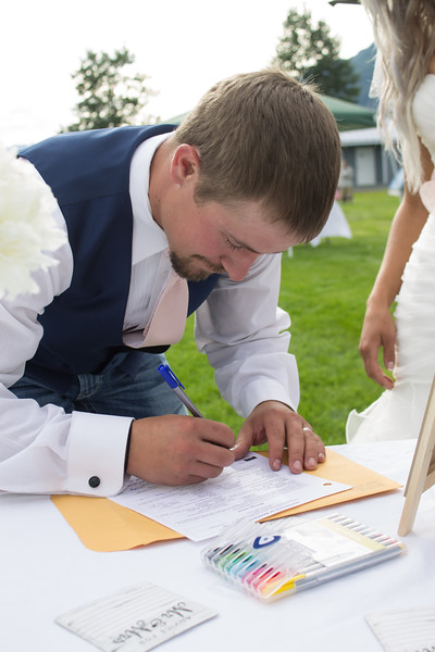 Anderson-Wedding255.jpg