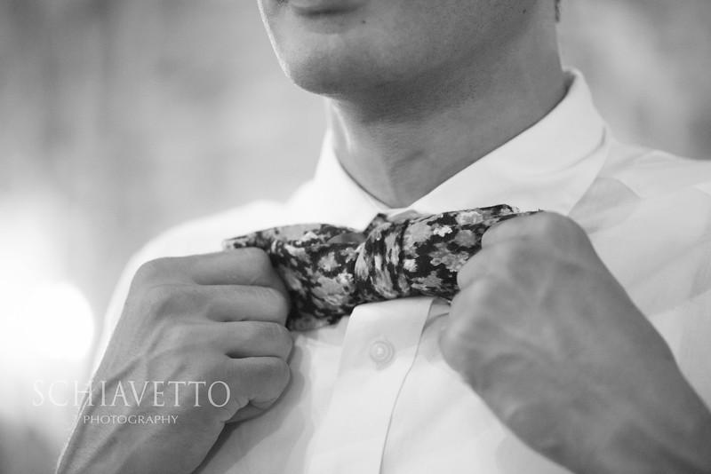 Schiavetto_Photography_-83.JPG