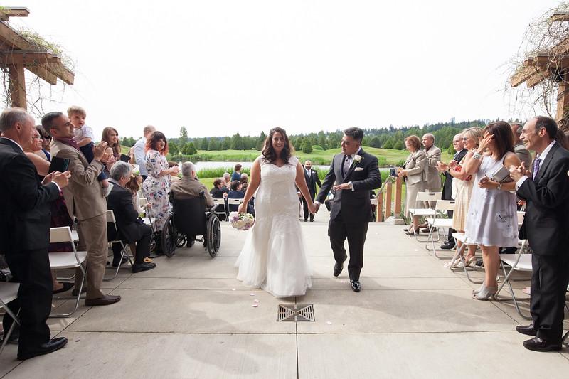 Houweling Wedding HS-160.jpg
