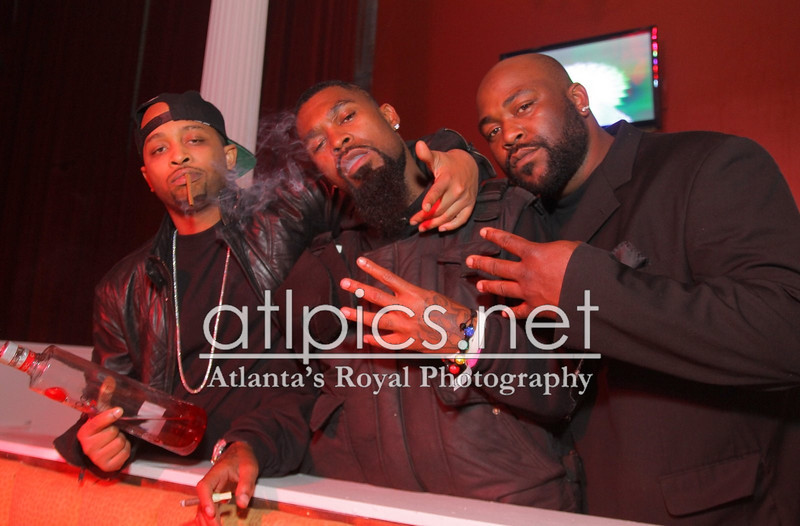 (YOUNG JEEZY) 10.29.11 MANSION ELAN, BROUGHT TO YOU BY: FURIOUS, CERTIFIED, FLAVAVISION, BIG ED,  BOTCHEY & FELIX MURRY