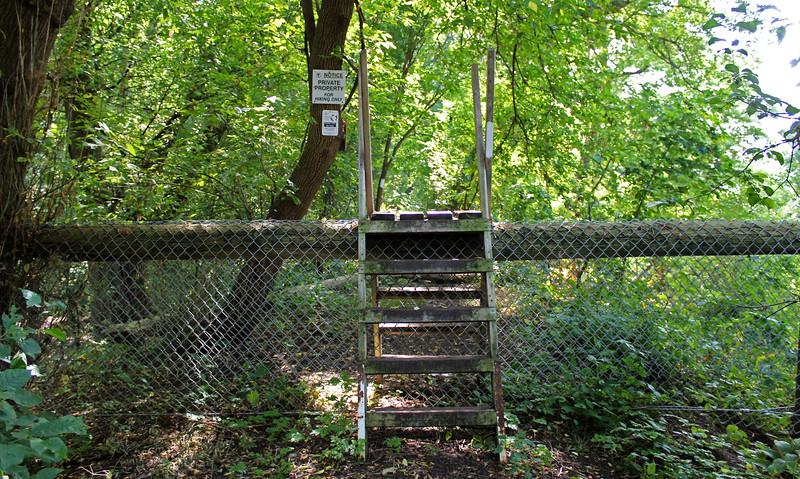 BruceTrail-Hike02-Niagara-02.JPG