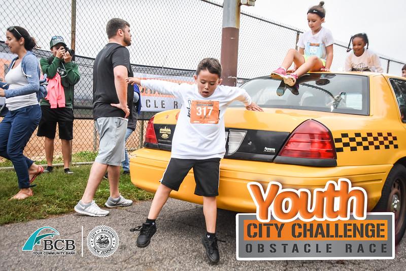 YouthCityChallenge2017-538.jpg