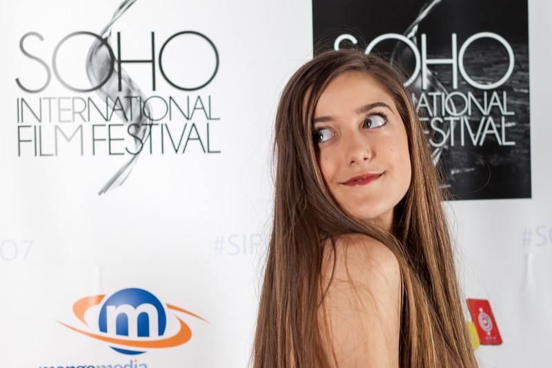 IMG_8246 SoHo Int'l Film Festival.jpg