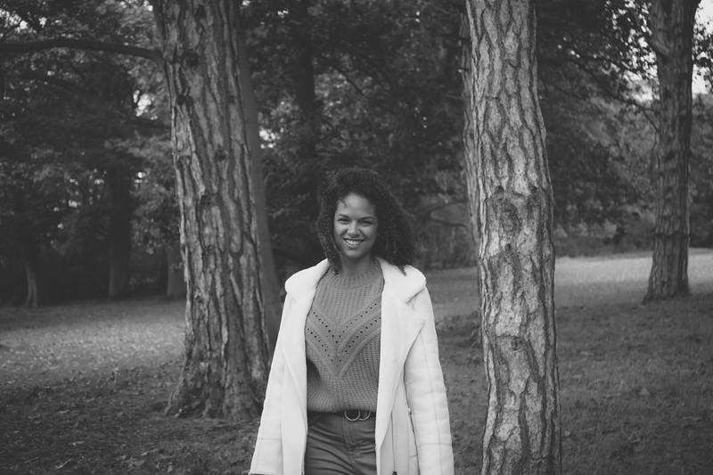 Nancy Florence - 08-10-2019 - Broxbourne - Edited -321.jpg