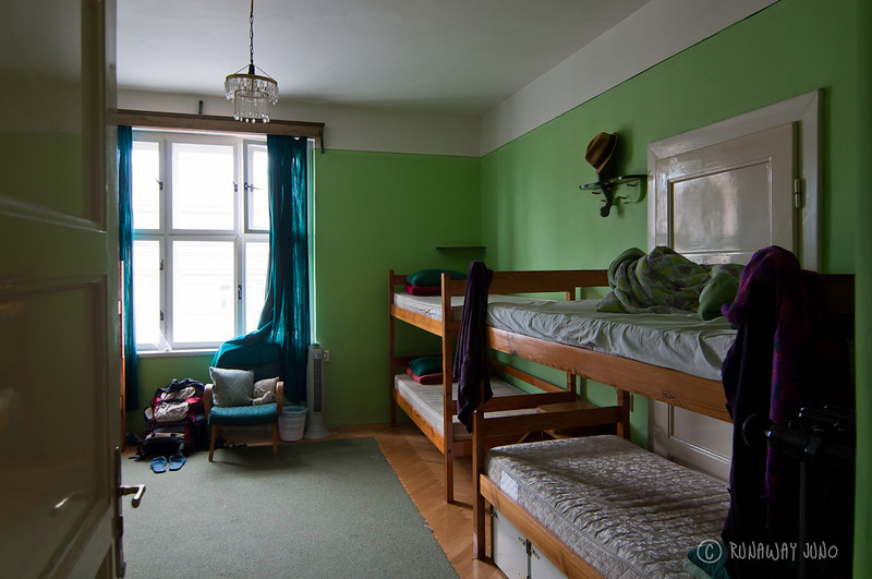 Olomouc-Czech-Republic-3796.jpg
