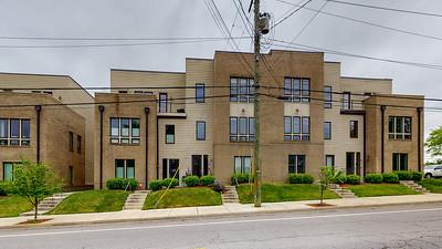 731 Douglas Ave Nashville TN 37207